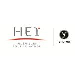http://www.yncrea-hautsdefrance.fr/