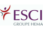 http://www.esci-paris.eu/