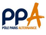 http://www.ppa.fr/ecole-commerce-alternance.html