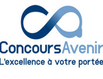 http://www.concoursavenir.fr/