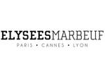 https://www.elysees-marbeuf.fr/fr/