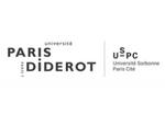 http://www.univ-paris-diderot.fr/sc/site.php?bc=accueil&np=accueil