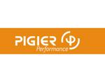 http://pigier.com/pigier-performance