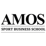 http://www.amos-business-school.eu/