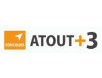 http://concours-atoutplus3.com/