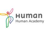 http://eu.athuman.com/