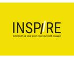 https://www.inspire-orientation.org