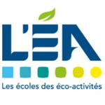 https://www.ecole-lea.fr