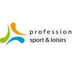 http://www.profession-sport-loisirs.fr/