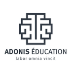 https://www.adonis.education/