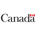 https://www.canadainternational.gc.ca/france/index.aspx?lang=fra