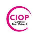 http://www.cci-paris-idf.fr/formation/centres-observatoires/rendez-vous-des-conseillers-ciop-formation