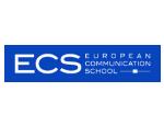 http://ecole-ecs.com