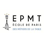 http://www.epmt.fr/