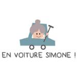 https://www.envoituresimone.com/