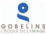 https://www.gobelins.fr