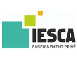 http://www.iesca.fr/