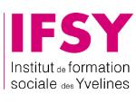 http://ifsy.yvelines.fr/