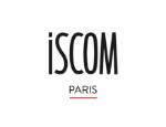 http://www.iscom.fr/fr/