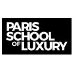 https://paris-school-luxury.com/