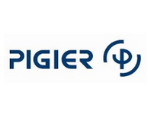 https://www.pigier.com/