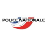 https://www.lapolicenationalerecrute.fr/