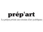 http://www.prepart.fr/