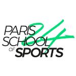 http://paris-school-sports.com/