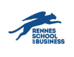 https://www.rennes-sb.fr/