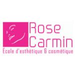 http://www.rosecarmin.fr/