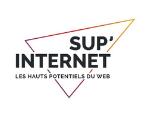 https://supinternet.fr/
