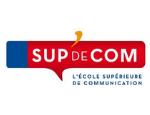 http://www.ecoles-supdecom.com/
