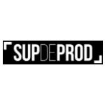 http://supdeprod.com/