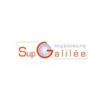 http://www.sup-galilee.univ-paris13.fr/