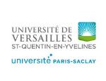 http://www.uvsq.fr/universite-de-versailles-saint-quentin-en-yvelines-363917.kjsp