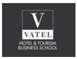 https://www.vatel.fr/fr/ecole-hoteliere-paris/presentation-vatel-paris