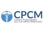http://www.prepa-cpcm.com/
