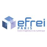 https://www.efrei.fr/