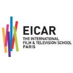 https://www.eicar.fr/