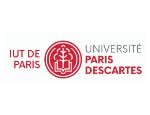 http://www.iut.parisdescartes.fr/