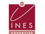 http://www.ines-expertise.fr/
