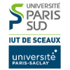 http://www.iut-sceaux.u-psud.fr/fr/index.html