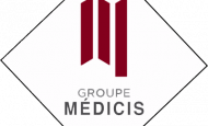 http://groupemedicis.com/