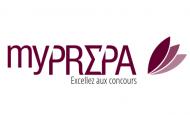 https://www.myprepa.fr/
