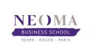 https://www.neoma-bs.fr/