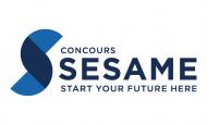 https://www.concours-sesame.net/