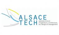 http://www.alsacetech.org/