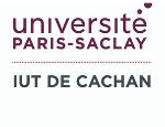 http://www.iut-cachan.u-psud.fr/fr/index.html