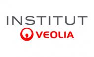 https://www.institut.veolia.org/fr